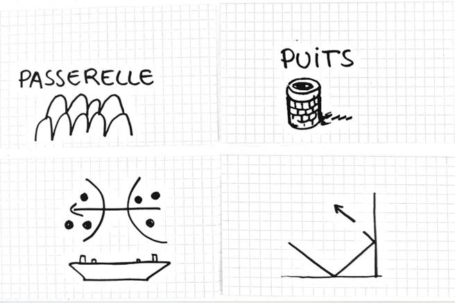 dessin _ chez NG.jpg