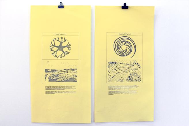 deux dessins_small.jpg