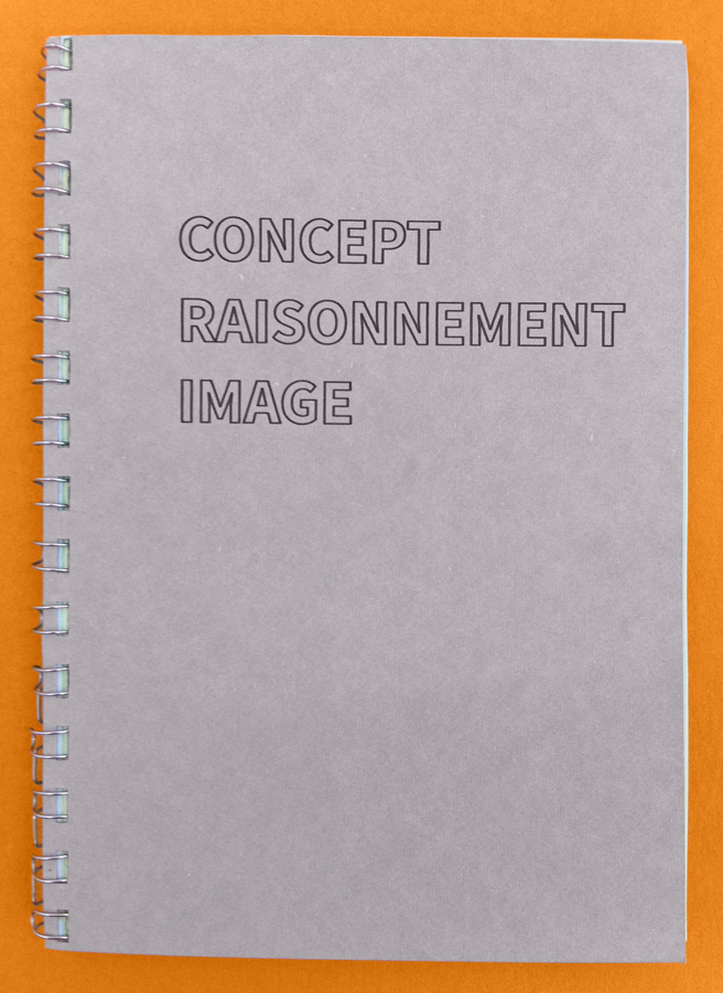 cahier_concept_1