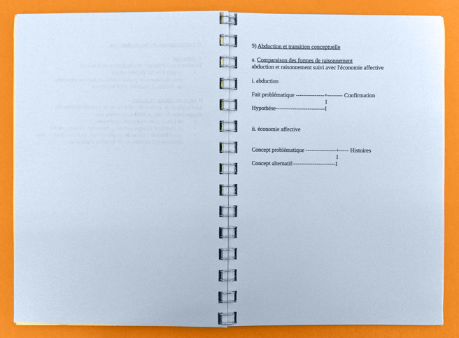 cahier_concept_3