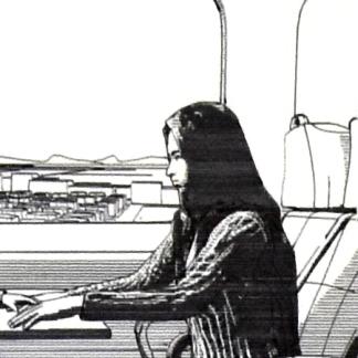 passager01